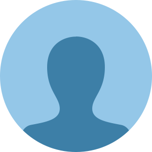 Sd profile
