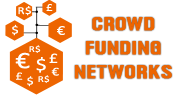 CrowdFunding Networks